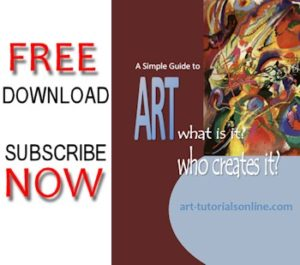 Download What is art Ebook