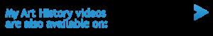 Utreon Logo
