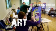 art-tutorials-online