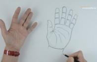 basic hand