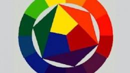 colour wheel2