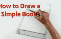 Start Drawing – Part 7: book