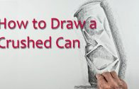 How to be Brilliant at Drawing