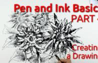 Start Drawing – Part 7: book