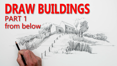 buildingsmall